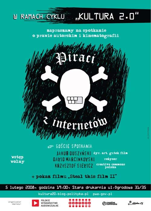 piracizinternetow
