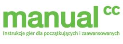 Manual CC